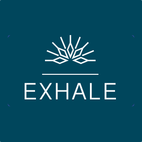 exhale yoga