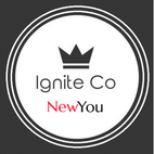 Ignite health: New You Health & Beauty Spa