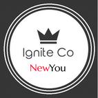 Ignite health: New You Health & Beauty Spa