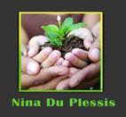 Nina du Plessis Educational Psychologist