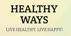 healthyways dietetic consulting cc