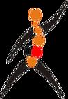 Beter Health Chiropractic Inc