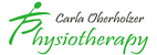 Carla Oberholzer Physiotherapy