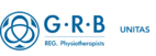GRB Physiotherapists