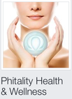 Phitality Health & Wellness