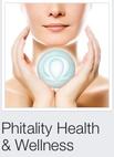 Phitality Health & Wellness