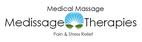 Medissage Therapies