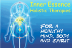Inner Essence Holistic Therapies