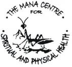 The Mana Centre