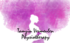Tamzin Vermeulen Physiotherapy