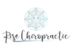 Rise Chiropractic