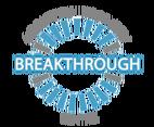 BARC (Breakthrough Addiction Recovery Centre