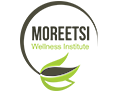 Moreetsi Wellness Institute