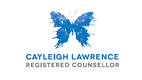 Cayleigh Lawrence Counselling