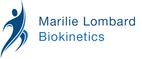 Marilie Lombard Biokineticists