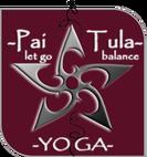 Pai Tula Yoga