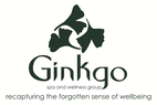 Ginkgo Spa At The Mansions, Sea Point