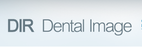 Dir Dental