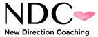 New Direction Coaching