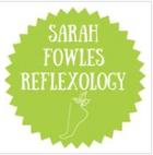Sarah Fowles Reflexology