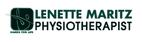 Lenette Maritz Physiotherapist