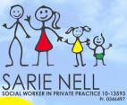 Sarie Nell Social Worker in Private practice