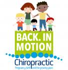 Back in Motion - Family Chiropractor