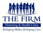 The Firm Sandton Slimming & Health Clinic