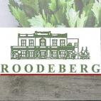 Roodeberg Pharmacy, Clinic and Healthshop