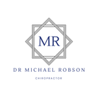 Dr Michael Robson Chiropractor