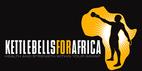Kettlebells for Africa