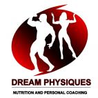 Dream Physiques Nutrition and Body Transformation Coaching
