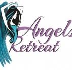 Angels Retreat