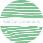 Hout Bay Chiropractic