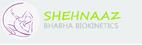 Shehnaaz Bhabha Biokinetics