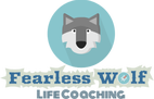 Fearless Wolf Life Coaching