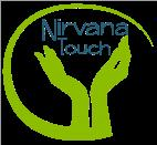 Nirvana Touch