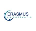 Erasmus Chiropractic