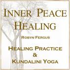 Inner Peace Healing