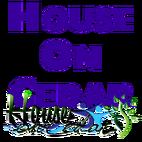 Houseoncedar Secondary Addiction Recovery & Halfway House
