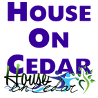 Houseoncedar Secondary Addiction Recovery & Halfway House