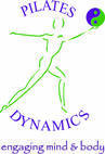 Pilates Dynamics Studio & Education Centre