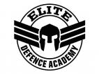 Krav Maga - Elite Defence Academy Sea Point