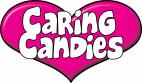 Caring Candies - Sugarfree, Banting, Diabetic, and All-Natural-Products Factory Shop