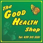 The Good Health Shop