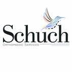 Schuch Othopeadic services