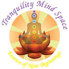 Tranquility Mind Space (Pty) Ltd