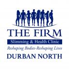 The Firm Durban North