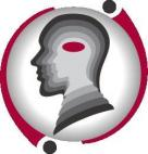 Clinical Psychologist