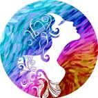 Omorfiá - Hair, Nails, Beauty & Massage